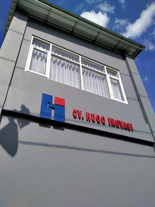hugo-inovasi-office-4