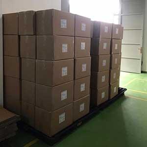 suga-coconut-block-packing-hugo-inovasi