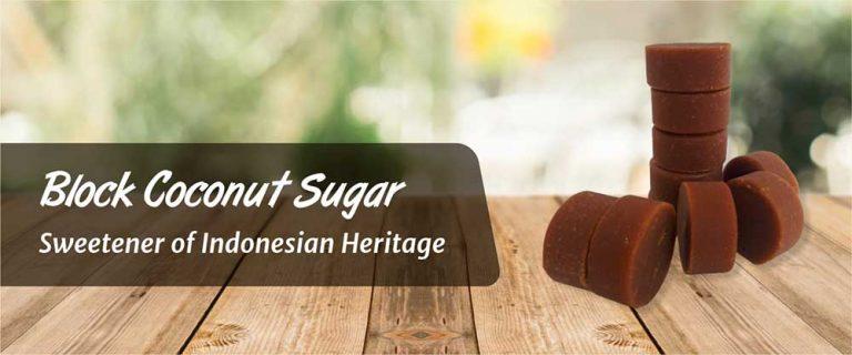 3-block-coconut-sugar-edit